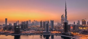 5-6-Uae-Dubai-Skyscrapers-Sunset-Hd-Wallpaper-